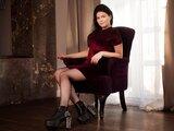 Live livejasmin.com CarolineRomantic