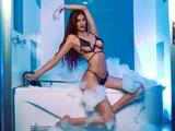 Nude online CatiaLorenz