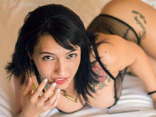 Porn webcam Chahia
