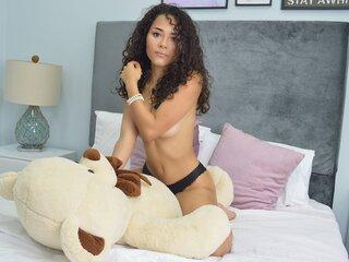 Jasminlive lj ChloeBlain