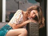 Jasmin pictures CiaraColeman