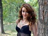 Hd photos CindyDear