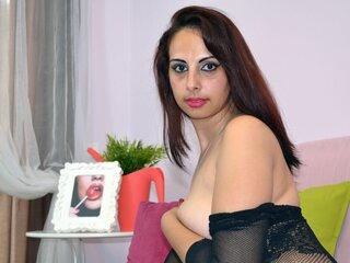 Pics jasminlive CrazyDelia