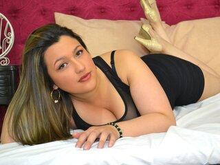Videos jasmine CristalDucke