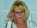 Adult pussy CuteBlondeWomen