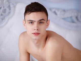 Naked show CuteRafaelForU
