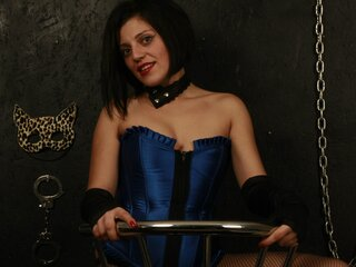 Toy livejasmin.com DarkPleasureCris