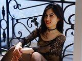 Photos photos Darlatis