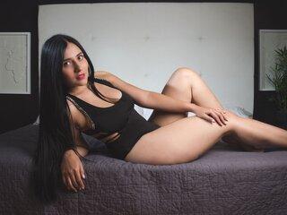 Jasmine video DianaRua