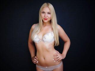 Camshow porn DivineNika