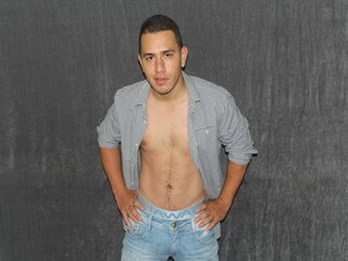 Show real DOMINICKmusclet