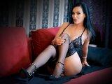 Jasminlive naked DyaLust