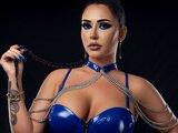 Livejasmin.com ass Elenya