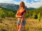 Amateur pictures ElizabethWalker