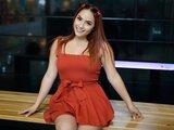 Jasminlive livejasmin.com EmaraldHarrison