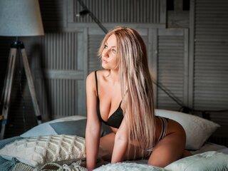 Videos nude Emylie