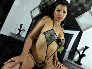 Livejasmin.com pussy ErikaSwan