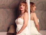 Pictures livejasmin EroticMadame