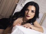 Online jasmin EvaAdley