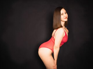 Sex jasminlive EvaCruzZ