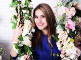 Jasmine cam EvaMermaid