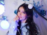 Pictures xxx EvaMillerss