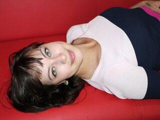 Jasminlive livejasmin.com FionaMelendez