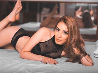 Real jasmine GabrielaLima