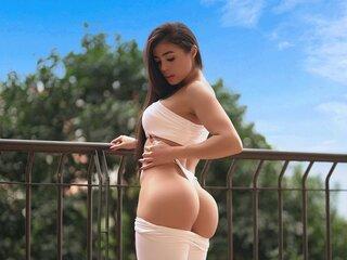 Real jasmine GiaLorenz
