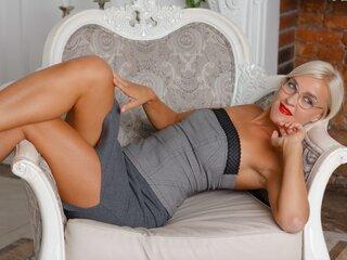 Videos adult GinaKurt