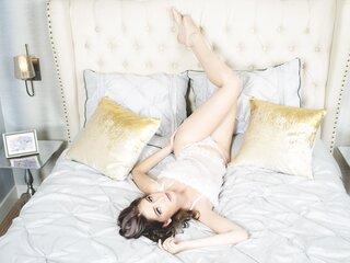 Jasminlive pics GoldieAngel
