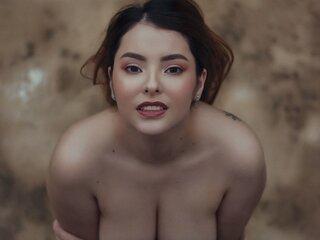 Nude fuck GretaSounders