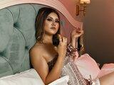 Webcam jasmin HaileyShine