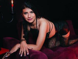 Porn jasmine HannahHowland