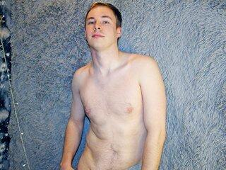 Cam naked HenryHeroic