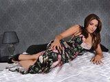 Amateur livejasmin.com IrinaOliveira