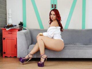 Show sex IsabellaFranco