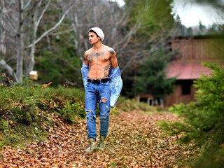 Livesex naked JakeBlair