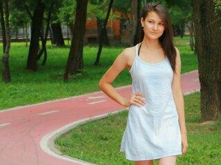 Pictures livejasmin.com JakeNida