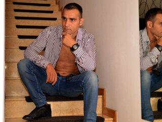 Free live JamalBahir