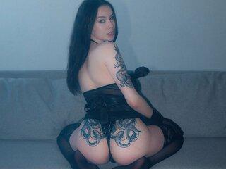 Pussy jasmin JaneRayson