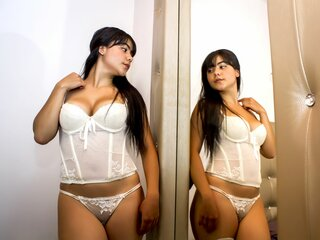 Videos naked Jaquelinesoto