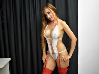 Webcam adult JazminGrey
