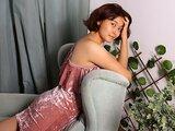 Webcam pictures JennieSorbite