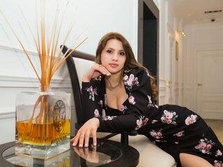 Livejasmin.com adult JenniferBenton