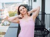 Livejasmin.com jasmine JenniferVigas