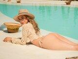 Anal nude JessicaSanz