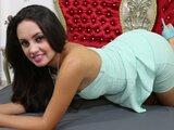 Videos jasmin JuliArmero
