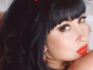 Jasmine fuck JuliaEvan