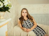 Livejasmin.com jasmine Karalaine